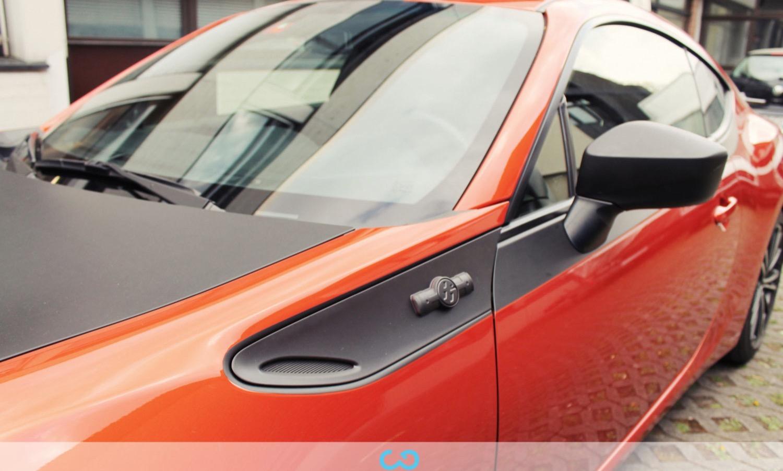 autofolierung-car-wrapping-19-teilfolierung-motorhaube-toyota-gt-86-2014-04-14-5.jpg