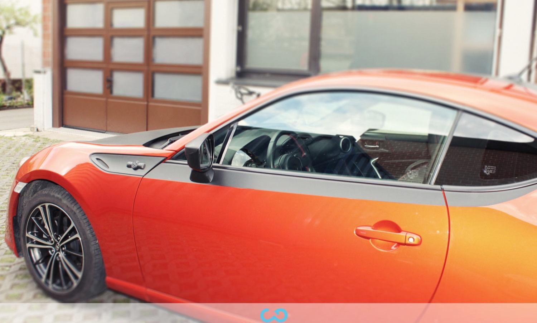 autofolierung-car-wrapping-19-teilfolierung-motorhaube-toyota-gt-86-2014-04-14-6.jpg