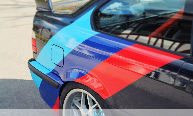 autofolierung-car-wrapping-20-teilfolierung-bmw-3er-reihe-2014-04-15-7.jpg