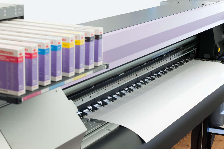 Digitaldruck Konstanz Infeenio