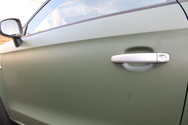 2014-07-25-car-wrapping-audi-6.jpg