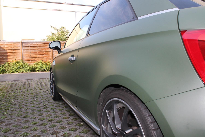 2014-07-25-car-wrapping-audi-5.jpg