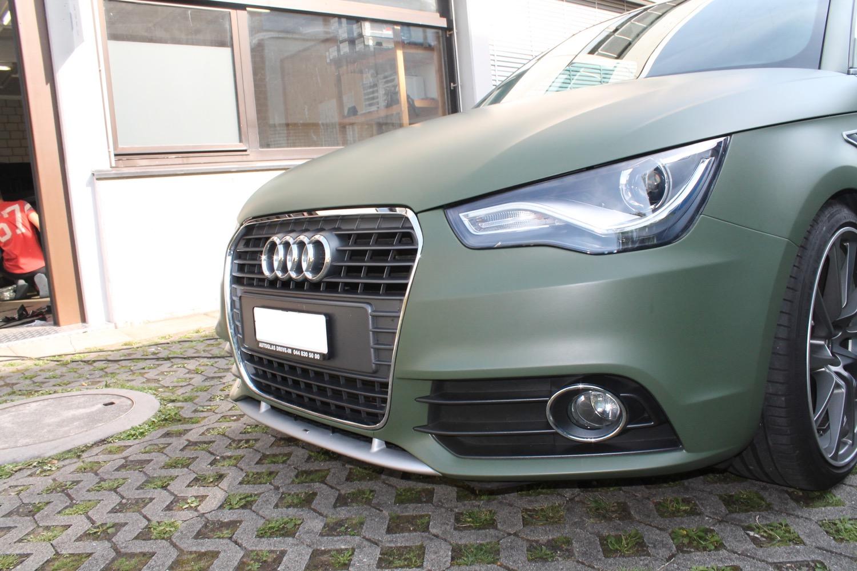 2014-07-25-car-wrapping-audi-8.jpg