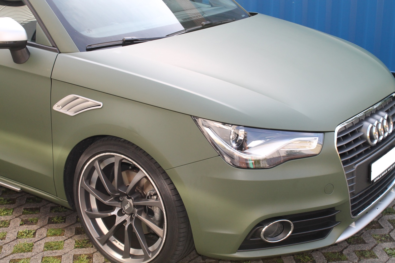 2014-07-25-car-wrapping-audi-10.jpg