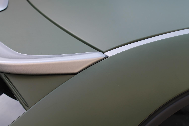 2014-07-25-car-wrapping-audi-12.jpg