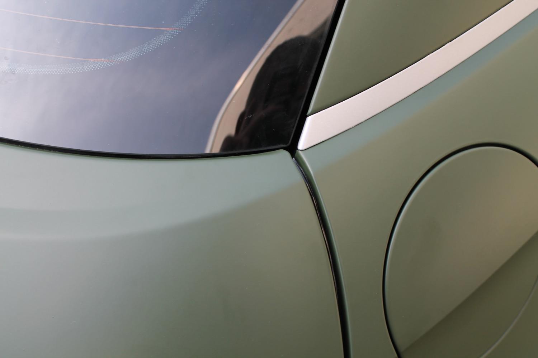 2014-07-25-car-wrapping-audi-13.jpg