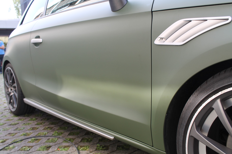 2014-07-25-car-wrapping-audi-11.jpg