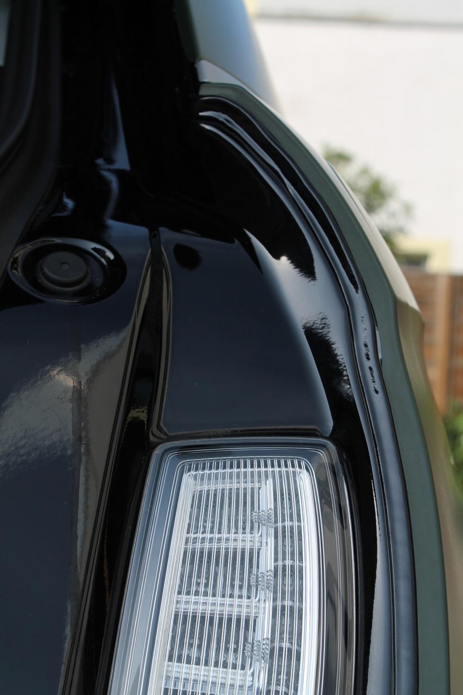 2014-07-25-car-wrapping-audi-15.jpg