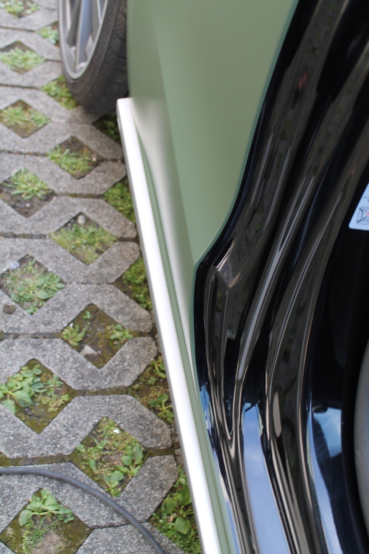 2014-07-25-car-wrapping-audi-17.jpg