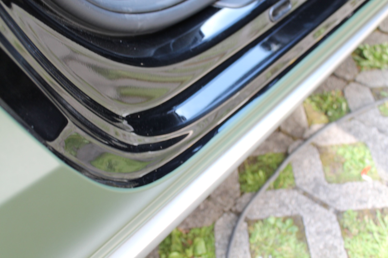 2014-07-25-car-wrapping-audi-16.jpg