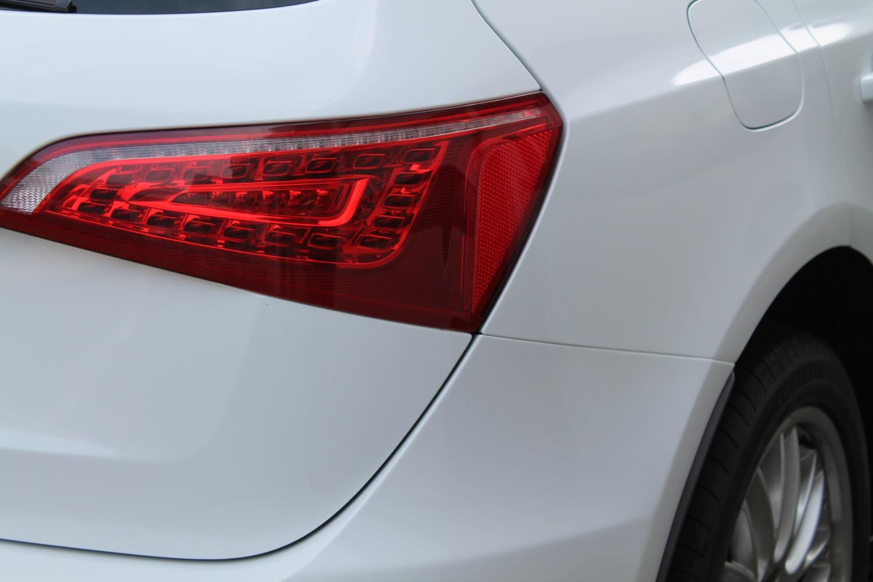 2014-07-31-car-wrapping-audi-2.jpg