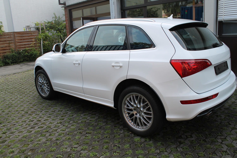 2014-07-31-car-wrapping-audi-6.jpg