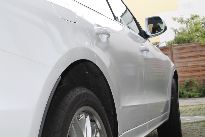 2014-07-31-car-wrapping-audi-3.jpg