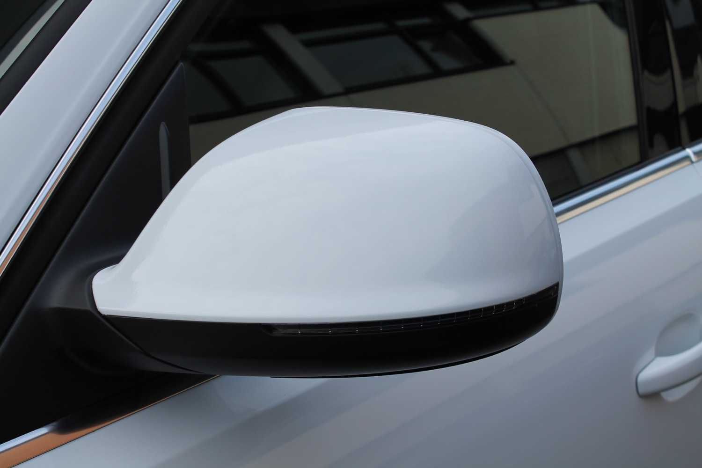 2014-07-31-car-wrapping-audi-7.jpg