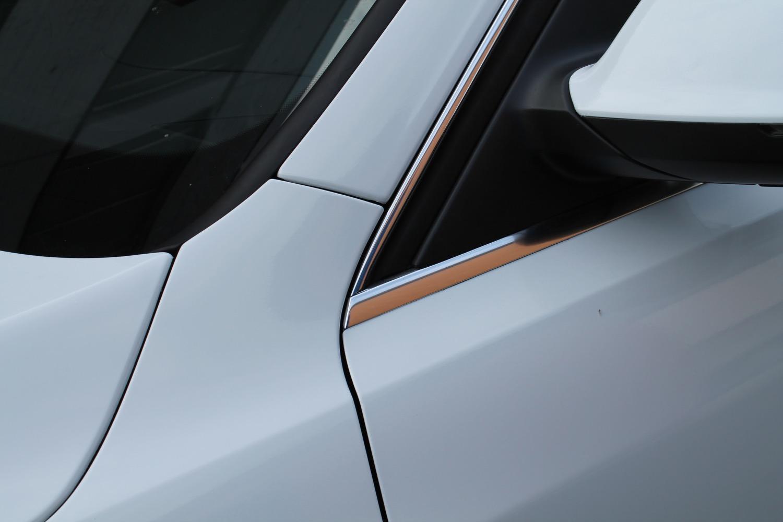 2014-07-31-car-wrapping-audi-8.jpg