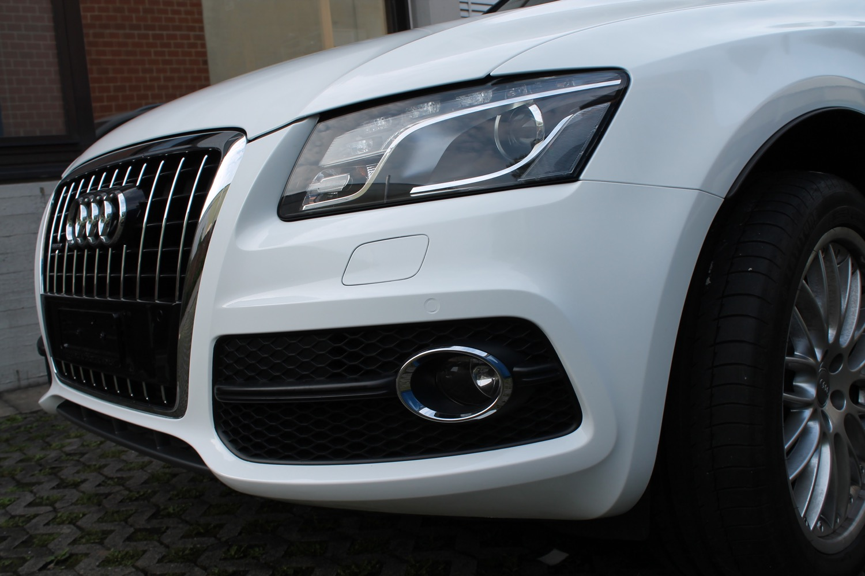 2014-07-31-car-wrapping-audi-9.jpg