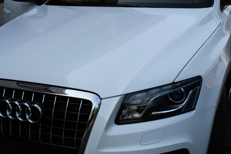 2014-07-31-car-wrapping-audi-11.jpg