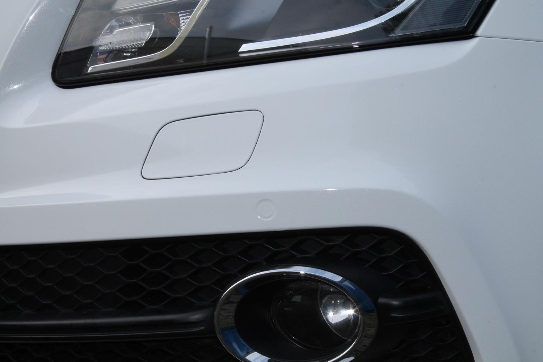 2014-07-31-car-wrapping-audi-10.jpg