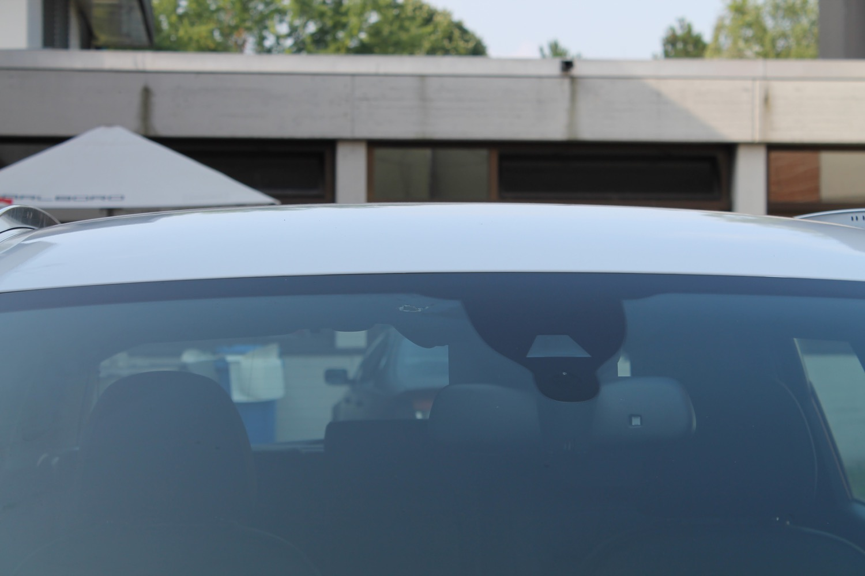 2014-07-31-car-wrapping-audi-15.jpg