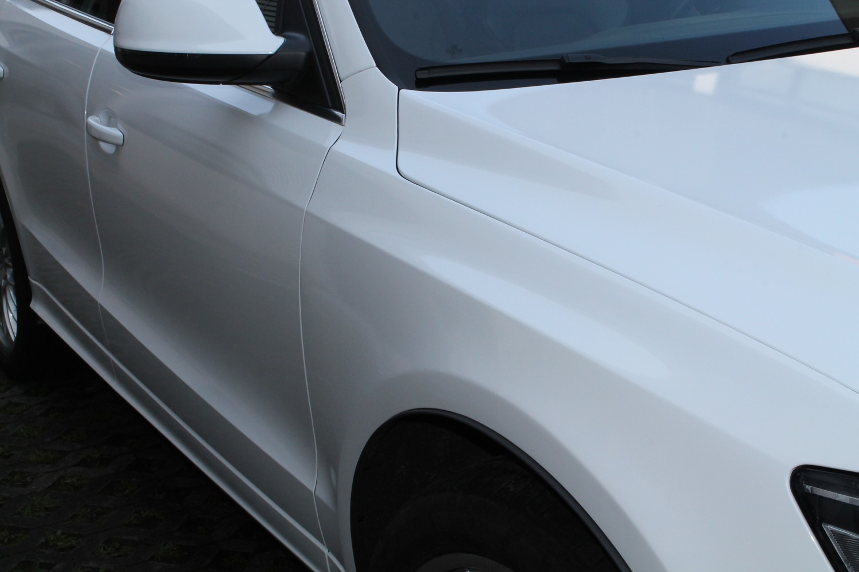 2014-07-31-car-wrapping-audi-16.jpg
