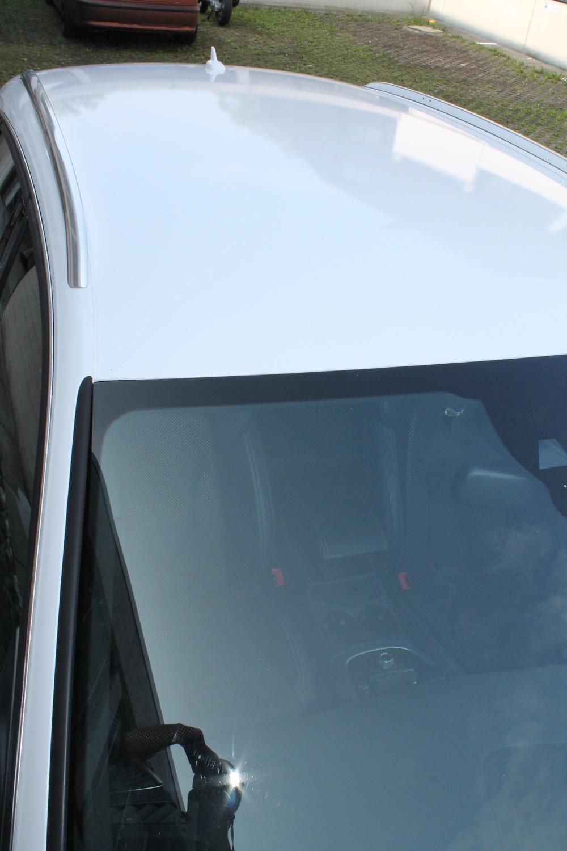 2014-07-31-car-wrapping-audi-17.jpg