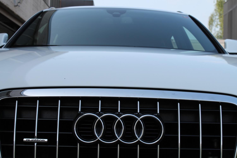 2014-07-31-car-wrapping-audi-14.jpg