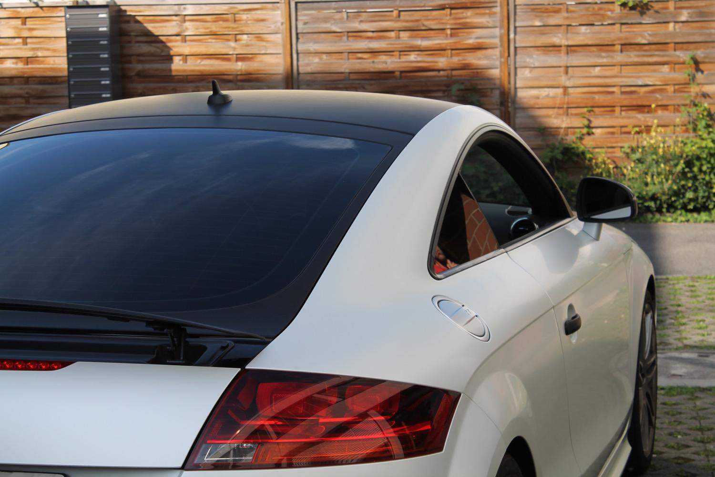 2014-08-21-car-wrapping-audi-tt2.jpg