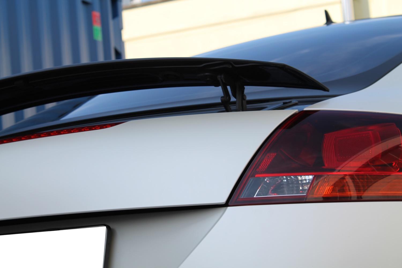 2014-08-21-car-wrapping-audi-tt4.jpg