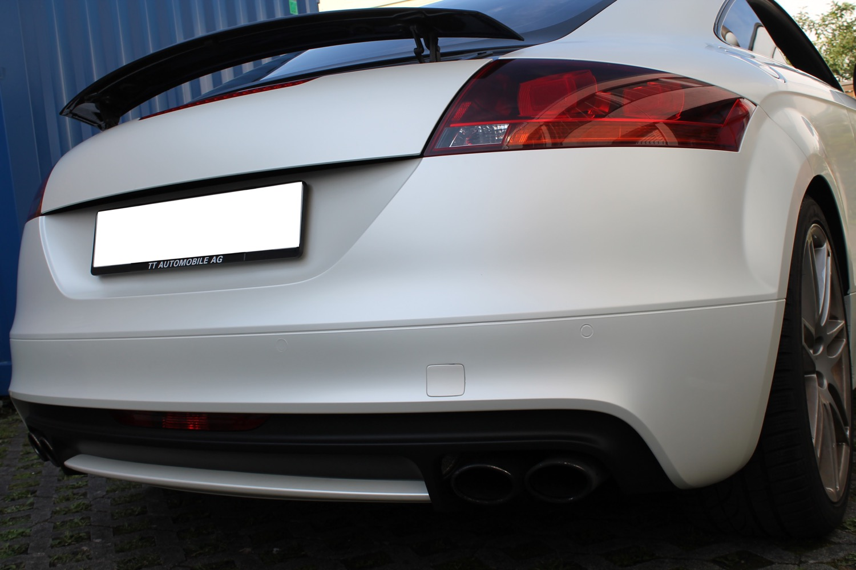 2014-08-21-car-wrapping-audi-tt3.jpg
