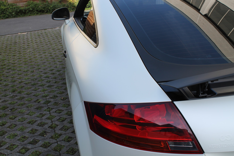 2014-08-21-car-wrapping-audi-tt5.jpg