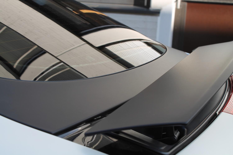 2014-08-21-car-wrapping-audi-tt6.jpg