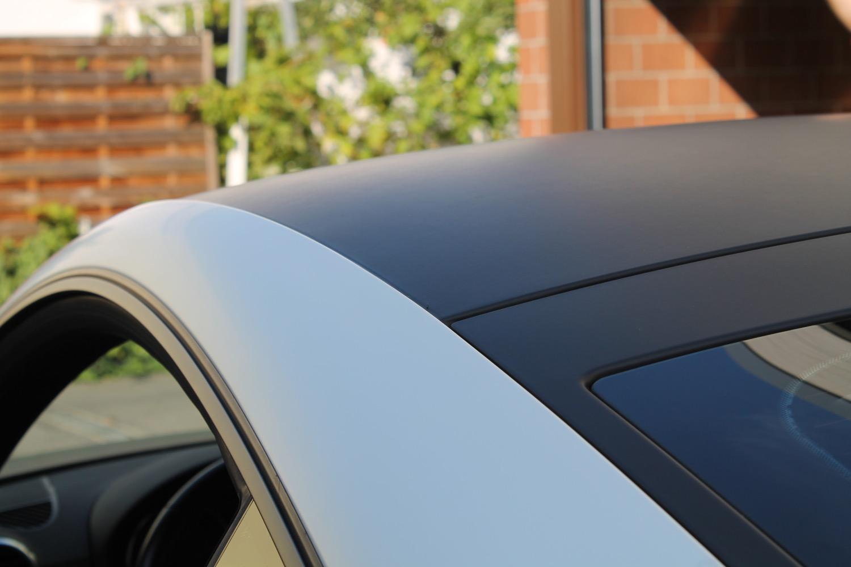 2014-08-21-car-wrapping-audi-tt8.jpg