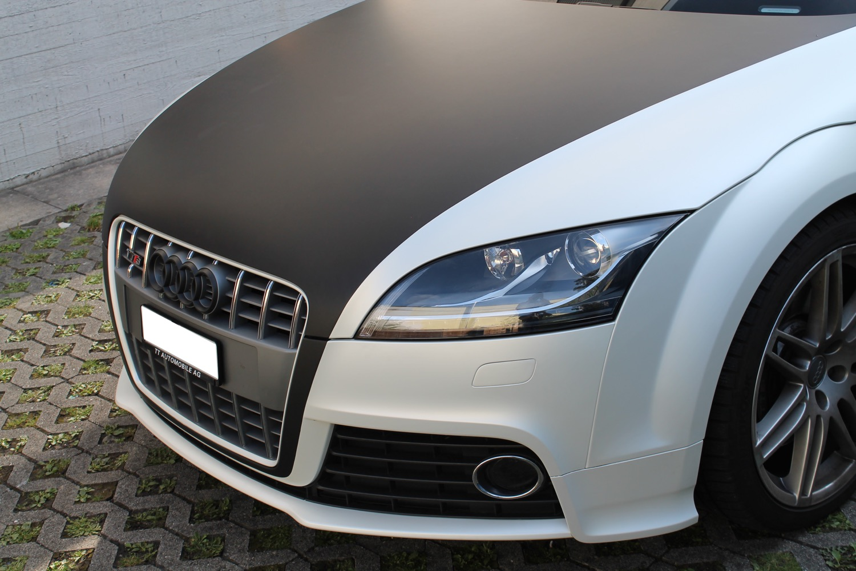 2014-08-21-car-wrapping-audi-tt11.jpg