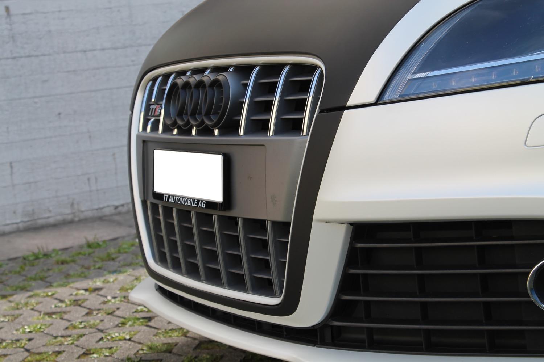 2014-08-21-car-wrapping-audi-tt12.jpg