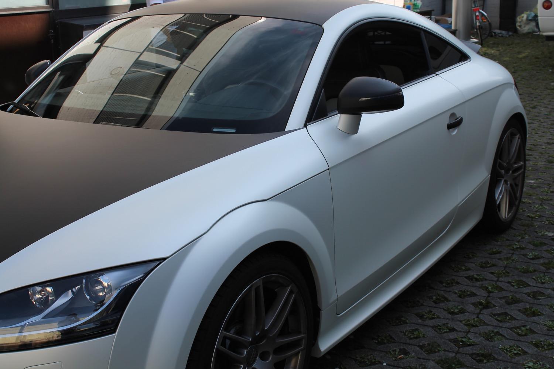 2014-08-21-car-wrapping-audi-tt10.jpg