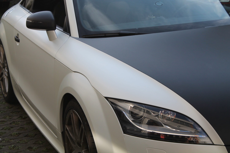2014-08-21-car-wrapping-audi-tt15.jpg