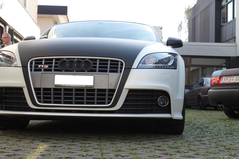 2014-08-21-car-wrapping-audi-tt16.jpg