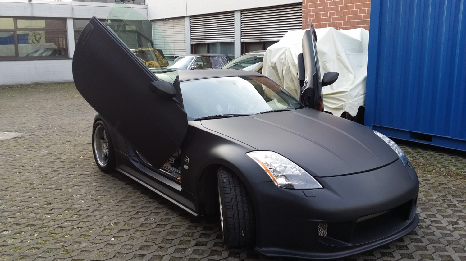 2015-01-28-car-wrapping-nissan-2.jpg