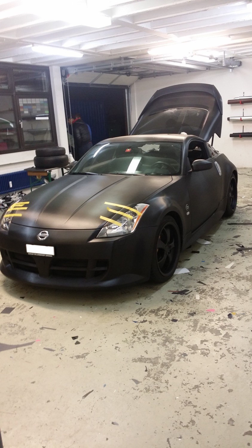 2015-03-02-car-wrapping-nissan-1.jpg