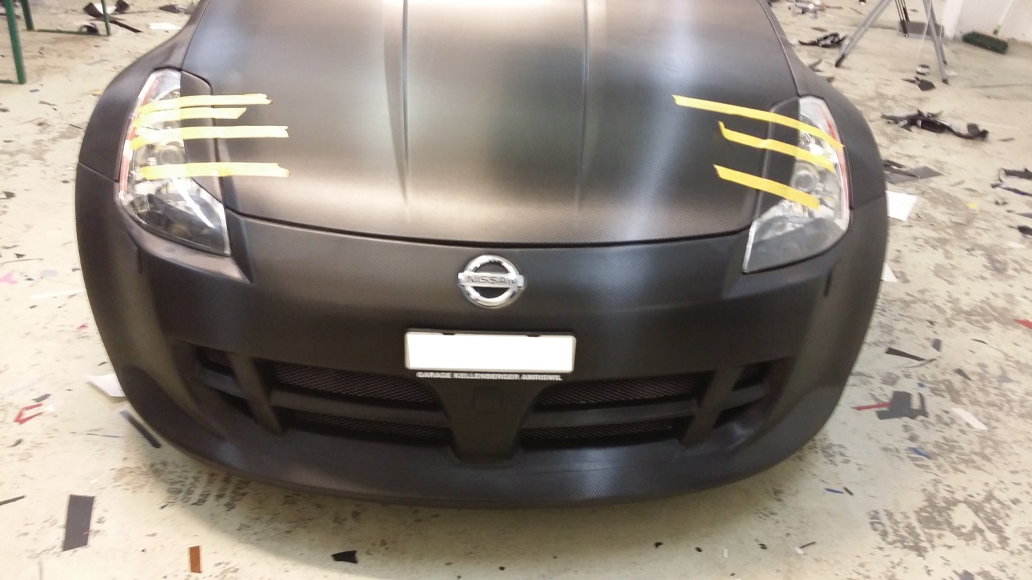 2015-03-02-car-wrapping-nissan-3.jpg