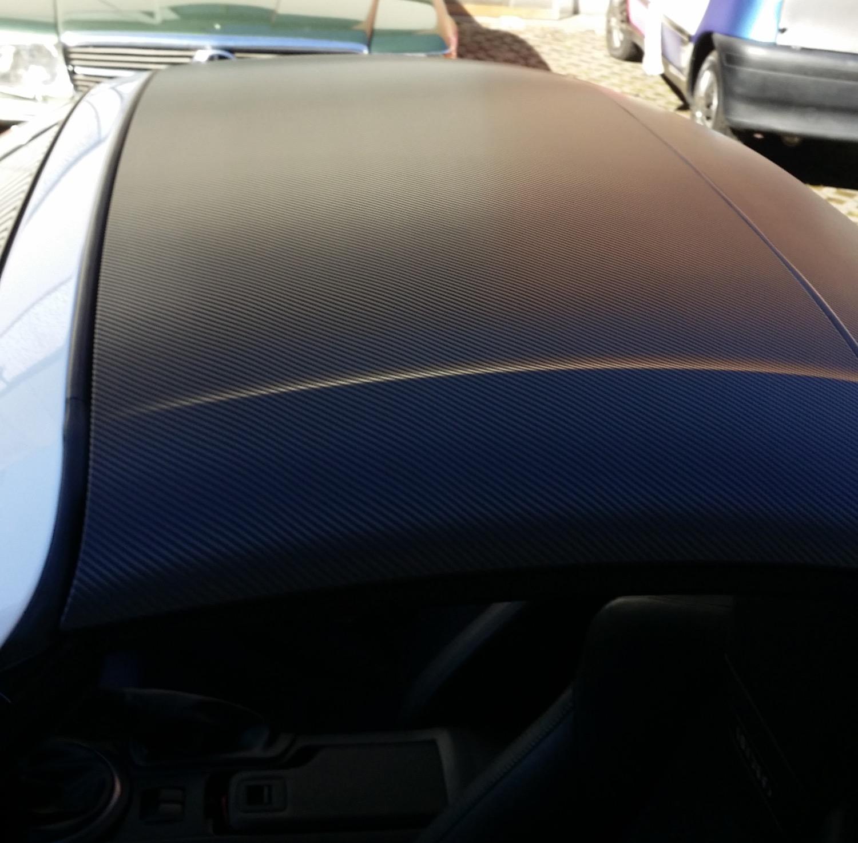 2015-03-06-car-wrapping-mazda-mx-5-3.jpg