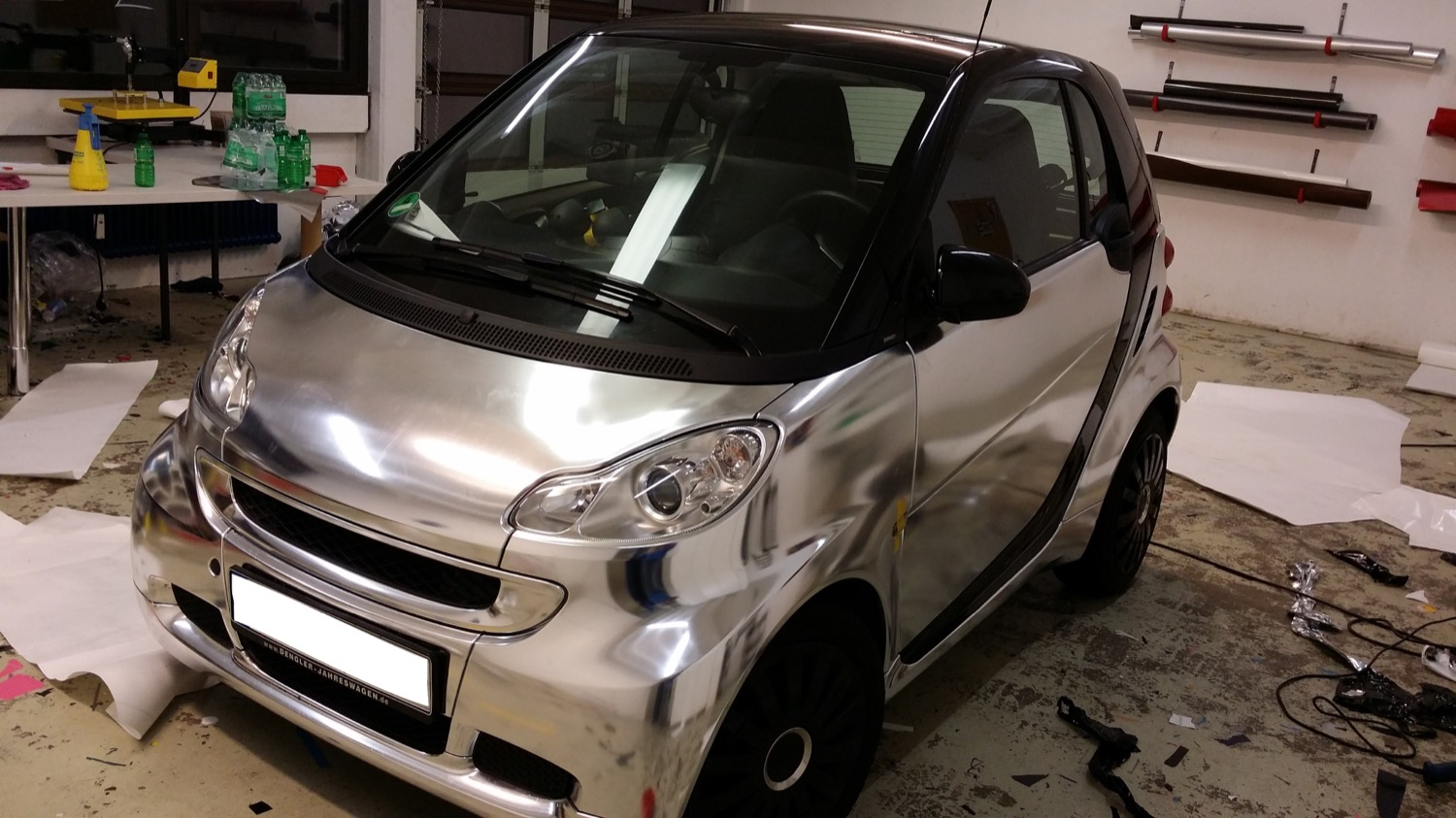 2015-04-04-car-wrapping-smart-2.jpg