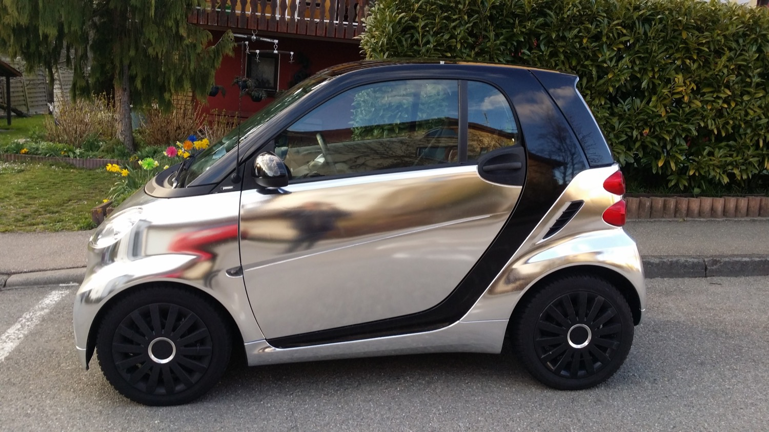2015-04-04-car-wrapping-smart-3.jpg