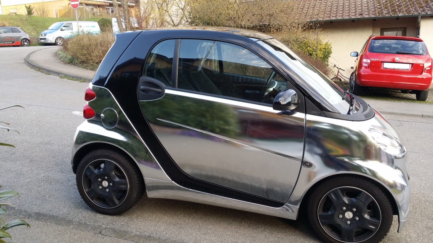2015-04-04-car-wrapping-smart-7.jpg