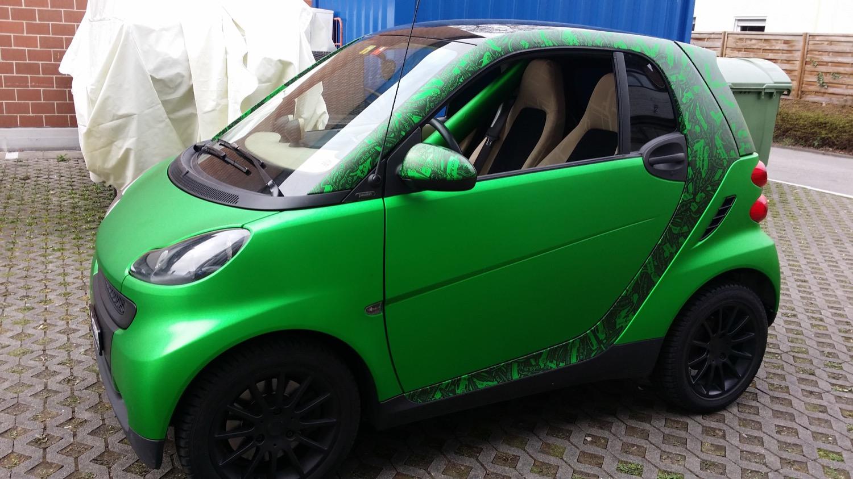 2015-04-11-car-wrapping-autobeschriftung-smart1.jpg