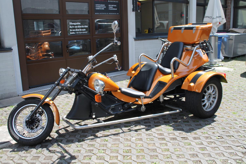 2015-04-20-trike-5.jpg