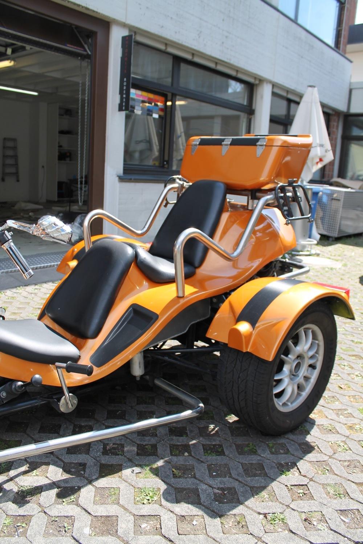 2015-04-20-trike-3.jpg