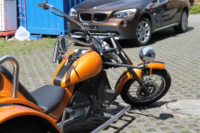 2015-04-20-trike-10.jpg