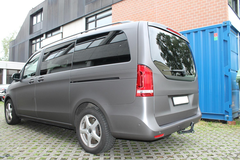 2015-06-22-car-wrapping-mercedes-bus-10.jpg