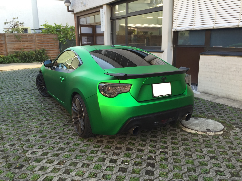 2015-09-12-car-wrapping-mazda-4.jpg